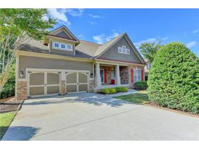 Property for sale at 7789 Copper Kettle Way, Flowery Branch,  Georgia 30542