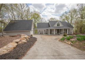 Property for sale at 209 Ponderosa Lane, Waleska,  Georgia 30183