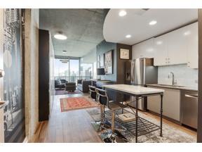 Property for sale at 860 Peachtree Street Unit: 2513, Atlanta,  Georgia 30308