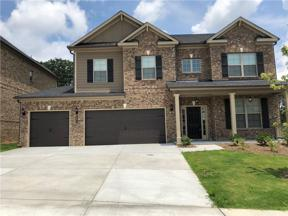 Property for sale at 5553 Addison Woods Place, Sugar Hill,  Georgia 30518