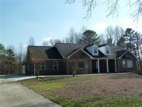Property for sale at 4625 SPOUT SPRINGS Road, Buford,  Georgia 30519