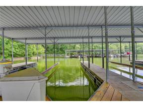 Property for sale at 7495 Crestline Drive, Dawsonville,  Georgia 30534