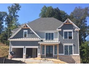 Property for sale at 7215 Whitewater Way, Flowery Branch,  Georgia 30542