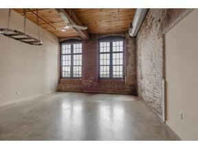 Property for sale at 170 BOULEVARD Unit: H424, Atlanta,  Georgia 30312
