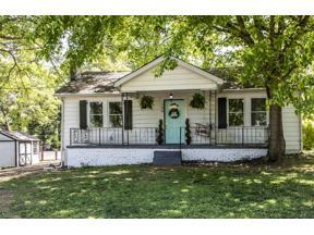 Property for sale at 199 N Highland Avenue, Dallas,  Georgia 30132