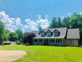 Property for sale at 6051 Jackson Trail Road, Hoschton,  Georgia 30548