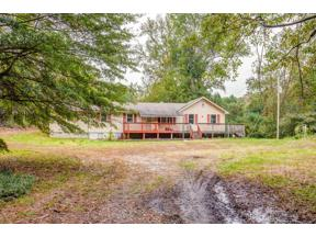 Property for sale at 1299 Evans Road, Hoschton,  Georgia 30548