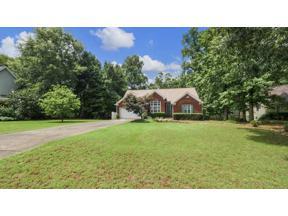 Property for sale at 4240 PLATINUM Court, Hoschton,  Georgia 30548