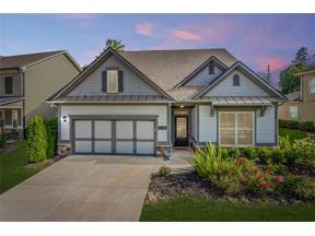 Property for sale at 6730 BIRCH BARK Way, Flowery Branch,  Georgia 30542