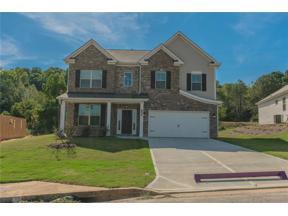 Property for sale at 1530 Kaden  Lane (71), Braselton,  Georgia 30517