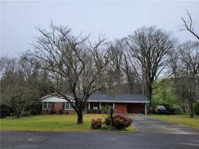 Property for sale at 241 Lendon Lane, Lawrenceville,  Georgia 30043