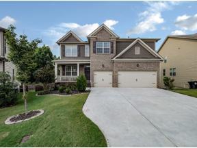 Property for sale at 1210 Newbridge Circle, Buford,  Georgia 30519
