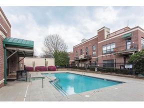 Property for sale at 791 Wylie Street Unit: 1006, Atlanta,  Georgia 30316
