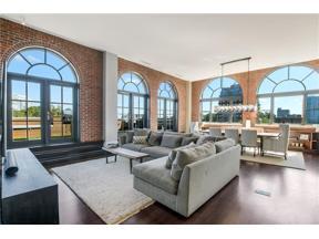 Property for sale at 3235 Roswell Road Unit: 901, Atlanta,  Georgia 30305