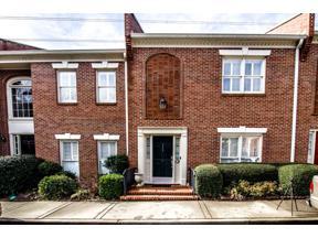 Property for sale at 502 Ansley Villa Drive, Atlanta,  Georgia 30324