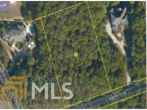 Property for sale at 5063 Legends Drive, Braselton,  Georgia 30517