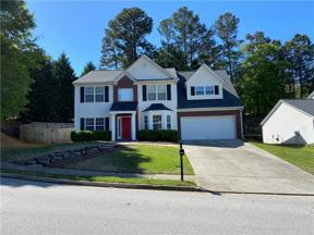 Property for sale at 1800 Skylar Leigh Drive, Buford,  Georgia 30518