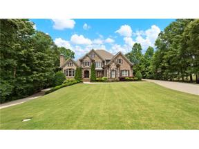 Property for sale at 5242 Legends Drive, Braselton,  Georgia 30517