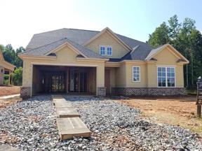 Property for sale at 3805 Raeburn Road, Cumming,  Georgia 30028