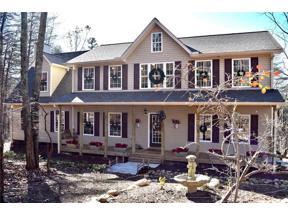 Property for sale at 111 Salacoa Mountain View Drive, Jasper,  Georgia 30143