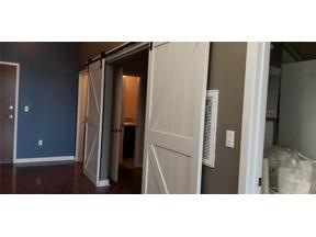 Property for sale at 333 Nelson Street Unit: 409, Atlanta,  Georgia 30313