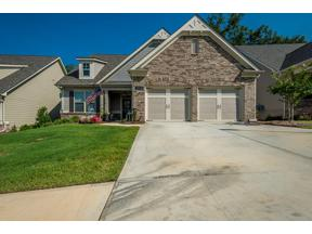 Property for sale at 7058 Boathouse Way, Flowery Branch,  Georgia 30542
