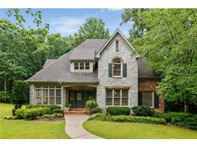 Property for sale at 6300 Chestnut Parkway, Flowery Branch,  Georgia 30542
