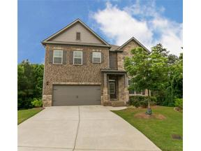 Property for sale at 3261 Meadow Lily Court, Buford,  Georgia 30519