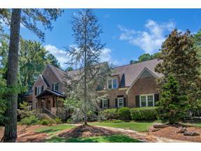 Property for sale at 4448 Lochsa Lane, Suwanee,  Georgia 30024