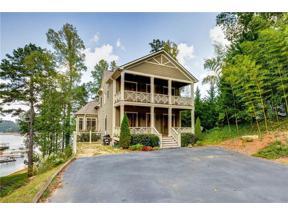 Property for sale at 47 Oak Grove Lane, Dawsonville,  Georgia 30534