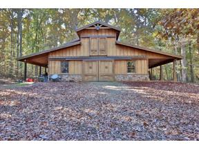 Property for sale at 3379 INDIAN SHOALS Road, Dacula,  Georgia 30019