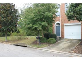 Property for sale at 6291 SHOREVIEW Circle, Flowery Branch,  Georgia 30542