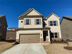 Property for sale at 9734 Alderbrook Trace, Braselton,  Georgia 30517