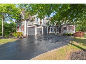 Property for sale at 322 Blue Heron Bluff, Dawsonville,  Georgia 30534