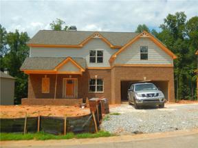 Property for sale at 258 Braselton Farms Drive, Hoschton,  Georgia 30548