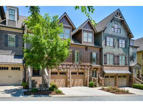 Property for sale at 148 Staddlebridge Avenue Unit: 9, Canton,  Georgia 30114