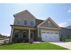 Property for sale at 1627 Davey Circle, Hoschton,  Georgia 30548