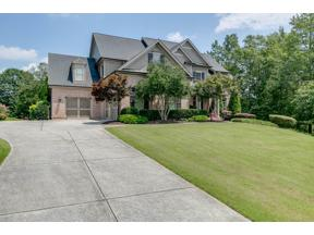 Property for sale at 2322 Crimson King Drive, Braselton,  Georgia 30517