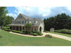 Property for sale at 1105 Burlington Court, Suwanee,  Georgia 30024