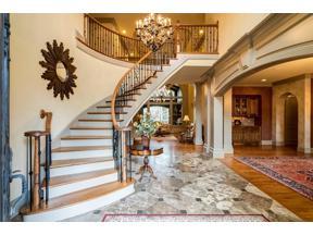 Property for sale at 2694 Thurleston Lane, Duluth,  Georgia 30097