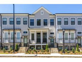 Property for sale at 2014 Manchester Street Unit: 97, Atlanta,  Georgia 30324