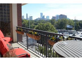 Property for sale at 3820 Roswell Road Unit: 708, Atlanta,  Georgia 30342