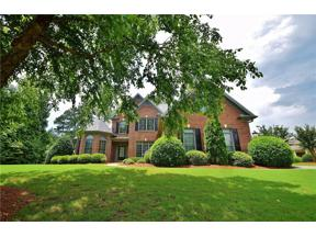 Property for sale at 4408 Longmead Road, Flowery Branch,  Georgia 30542