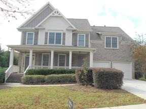 Property for sale at 7634 Tenspeed Court, Flowery Branch,  Georgia 30542