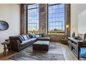 Property for sale at 170 Boulevard Unit: E-309, Atlanta,  Georgia 30312
