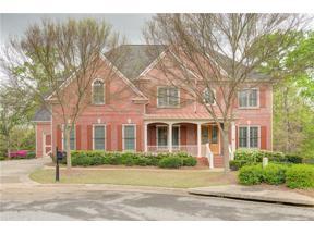 Property for sale at 3080 Salisbury Lane, Cumming,  Georgia 30041