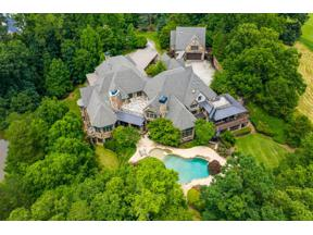 Property for sale at 3010 Cypress Pond Pass, Duluth,  Georgia 30097
