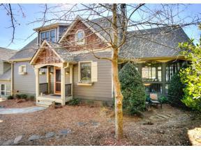 Property for sale at 35 Laurel Ridge Lane, Big Canoe,  Georgia 30143