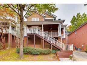 Property for sale at 823 SAINT CHARLES Avenue Unit: 9, Atlanta, Georgia 30306