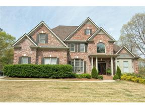 Property for sale at 1930 Tee Drive, Braselton,  Georgia 30517